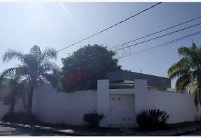 Foto de casa en venta en torreón jardín , torreón jardín, torreón, coahuila de zaragoza, 0 No. 01