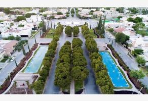 Foto de terreno habitacional en venta en torreon jardin x, torreón jardín, torreón, coahuila de zaragoza, 0 No. 01