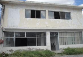 Foto de terreno habitacional en venta en torreon matamoros