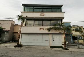 Foto de casa en venta en torreón nuevo , torreón nuevo, morelia, michoacán de ocampo, 20086037 No. 01