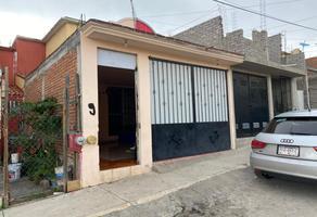 Foto de casa en venta en torreon nuevo , torreón nuevo, morelia, michoacán de ocampo, 0 No. 01