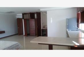Foto de departamento en renta en  , torreón residencial, torreón, coahuila de zaragoza, 13280425 No. 01