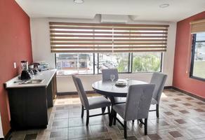 Foto de departamento en renta en  , torreón residencial, torreón, coahuila de zaragoza, 14807382 No. 01