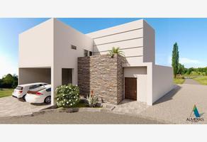 Foto de casa en venta en  , torreón residencial, torreón, coahuila de zaragoza, 15978958 No. 01