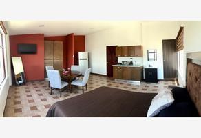 Foto de departamento en renta en  , torreón residencial, torreón, coahuila de zaragoza, 0 No. 01