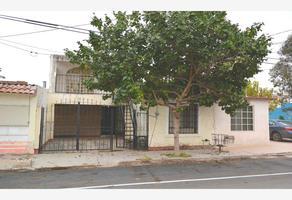 Foto de casa en venta en  , torreón residencial, torreón, coahuila de zaragoza, 7710866 No. 01