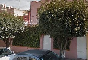 Foto de terreno comercial en venta en torreón , roma sur, cuauhtémoc, df / cdmx, 13967987 No. 01