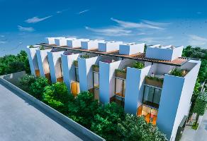 Foto de casa en condominio en venta en torreón , roma sur, cuauhtémoc, df / cdmx, 4709300 No. 01