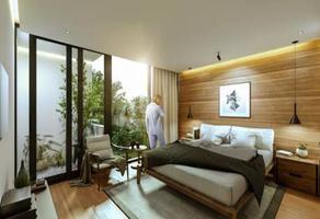 Foto de casa en condominio en venta en torreon , roma sur, cuauhtémoc, df / cdmx, 6447833 No. 01