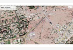 Foto de terreno comercial en venta en torreon san pedro 1, la concha, torreón, coahuila de zaragoza, 12675878 No. 01