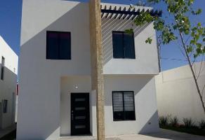 Foto de casa en venta en  , torreón viejo, torreón, coahuila de zaragoza, 0 No. 01
