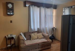 Foto de departamento en venta en torreon , villa coapa, tlalpan, df / cdmx, 0 No. 01