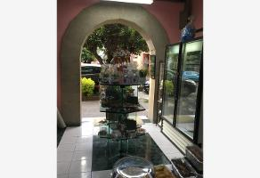 Foto de local en venta en torres adalid 1, del valle centro, benito juárez, df / cdmx, 3686315 No. 01