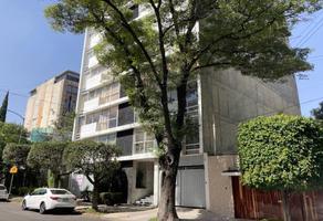 Foto de departamento en venta en torres adalid 614, del valle centro, benito juárez, df / cdmx, 0 No. 01
