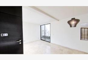 Foto de departamento en venta en torres adalid 630, del valle norte, benito juárez, df / cdmx, 0 No. 01