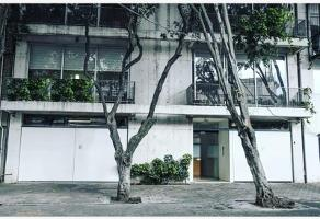 Foto de departamento en venta en torres adalid 716, del valle centro, benito juárez, df / cdmx, 0 No. 01