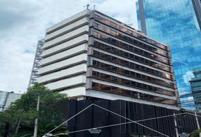Foto de oficina en renta en torres adalid , del valle centro, benito juárez, df / cdmx, 17866736 No. 01