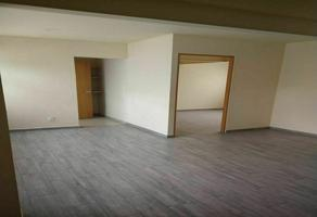 Foto de oficina en renta en torres adalid , narvarte oriente, benito juárez, df / cdmx, 0 No. 01