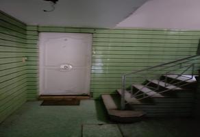 Foto de edificio en venta en torres adalid , narvarte poniente, benito juárez, df / cdmx, 13861884 No. 01