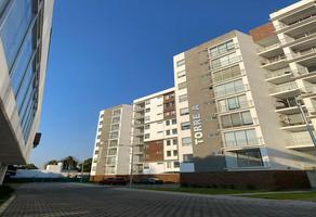 Foto de departamento en venta en torres altima, avenida san manuel , jardines de san manuel, puebla, puebla, 17733599 No. 01