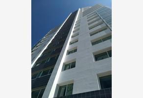 Foto de departamento en venta en torres arts, torre picasso 5, geovillas atlixcayotl, puebla, puebla, 8805046 No. 01
