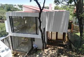 Foto de casa en venta en torres , condado de sayavedra, atizapán de zaragoza, méxico, 15478977 No. 01