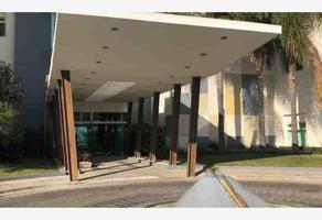 Foto de departamento en renta en torres cumbres 201-a, cumbres del campestre, león, guanajuato, 0 No. 01