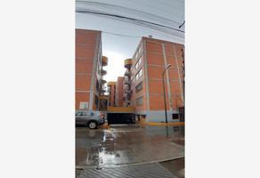 Foto de departamento en venta en torres de azcapotzalco , centro de azcapotzalco, azcapotzalco, df / cdmx, 0 No. 01