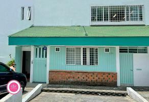 Foto de oficina en renta en torres de ixtapantongo , olivar de los padres, álvaro obregón, df / cdmx, 0 No. 01