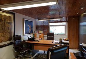 Foto de oficina en venta en  , torres de mixcoac, álvaro obregón, df / cdmx, 19034285 No. 01