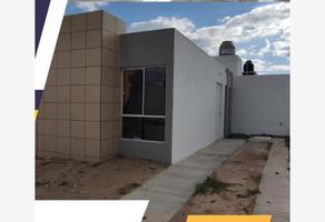 Foto de casa en venta en torres de san francisco 125, san francisco de los pozos, san luis potosí, san luis potosí, 0 No. 01
