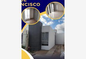 Foto de casa en venta en torres de san francisco 320, san francisco de los pozos, san luis potosí, san luis potosí, 0 No. 01