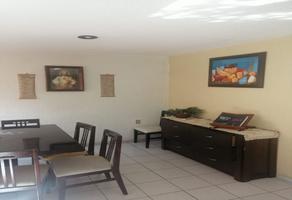 Foto de casa en venta en  , torres del tepeyac, morelia, michoacán de ocampo, 18882912 No. 01