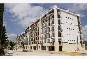 Foto de departamento en venta en torres faustina 00, el mayorazgo, león, guanajuato, 0 No. 01