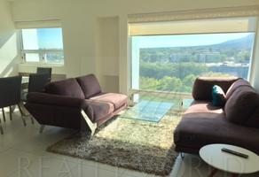 Foto de departamento en renta en  , torres lindavista, guadalupe, nuevo león, 13200538 No. 01