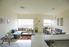 Foto de departamento en venta en  , torres lindavista, guadalupe, nuevo león, 13200617 No. 01
