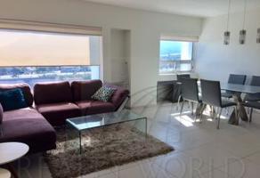 Foto de departamento en venta en  , torres lindavista, guadalupe, nuevo león, 13702572 No. 01