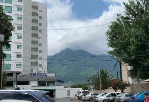 Foto de departamento en venta en  , torres lindavista, guadalupe, nuevo león, 14409667 No. 01