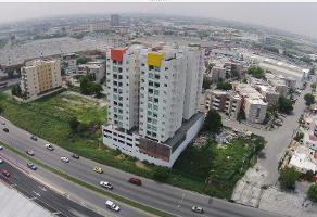 Foto de departamento en venta en  , torres lindavista, guadalupe, nuevo león, 17924092 No. 01