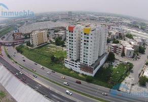 Foto de departamento en renta en  , torres lindavista, guadalupe, nuevo león, 0 No. 01