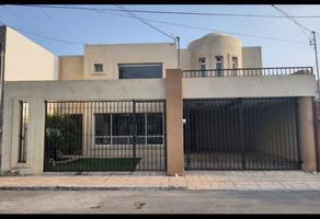 Foto de casa en renta en  , torres lindavista, guadalupe, nuevo león, 0 No. 01