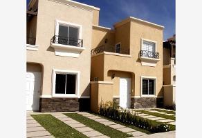 Foto de casa en venta en  , torres lindavista, gustavo a. madero, df / cdmx, 0 No. 01