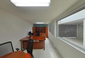 Foto de oficina en venta en  , torres lindavista, gustavo a. madero, df / cdmx, 0 No. 01