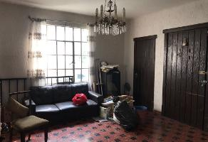 Foto de casa en venta en  , torres lindavista, gustavo a. madero, distrito federal, 0 No. 01