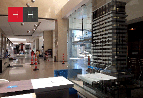 Foto de oficina en renta en torres mac , san bernardino tlaxcalancingo, san andrés cholula, puebla, 0 No. 01