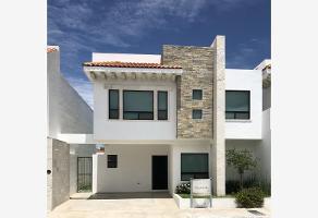 Foto de casa en venta en torres petronas 1, los valdez, saltillo, coahuila de zaragoza, 0 No. 01
