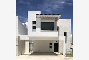 Foto de casa en venta en torres petronas 2, los valdez, saltillo, coahuila de zaragoza, 0 No. 01