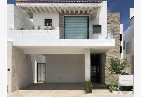 Foto de casa en venta en torres petronas 3, los valdez, saltillo, coahuila de zaragoza, 0 No. 01