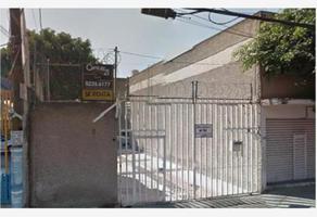 Foto de casa en venta en torres quintero 111, san miguel, iztapalapa, df / cdmx, 0 No. 01