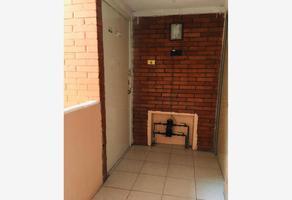 Foto de departamento en venta en torres quintero 119, san miguel, iztapalapa, df / cdmx, 19396099 No. 01